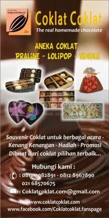 coklat,brosur,flyer