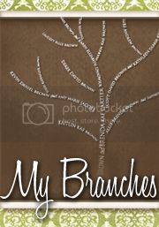 My Branches