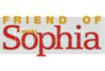 click to go to the Sophia Network!