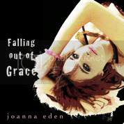 click to read a review of Joanna Eden's music at Amazon