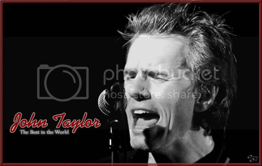 John Taylor photo JOHNTAYLOR-W-THEBEST-344.jpg