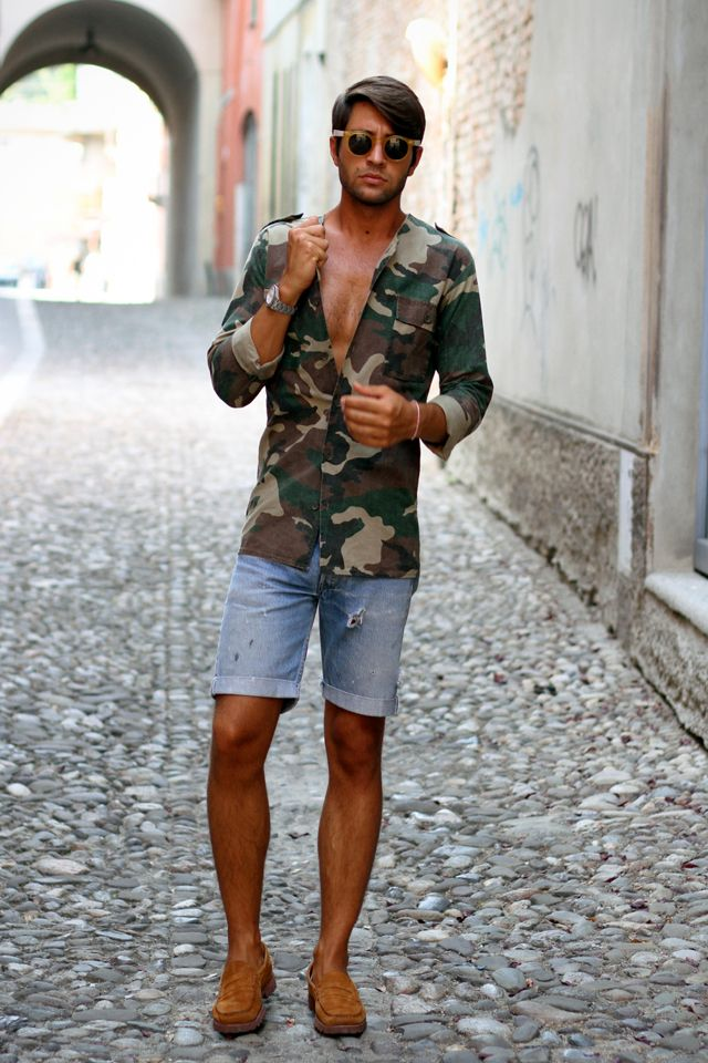  photo camo_shirt_10.jpg