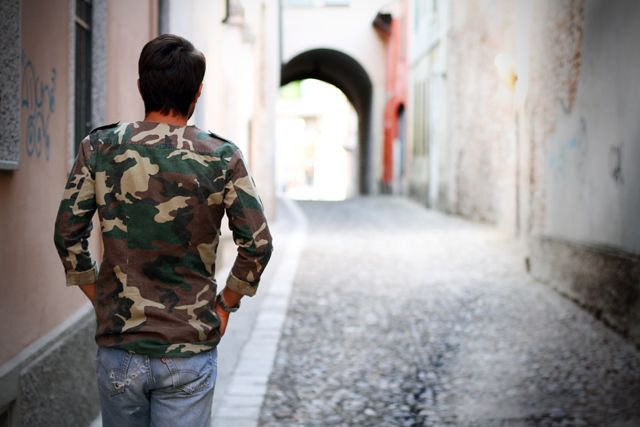  photo camo_shirt_11.jpg