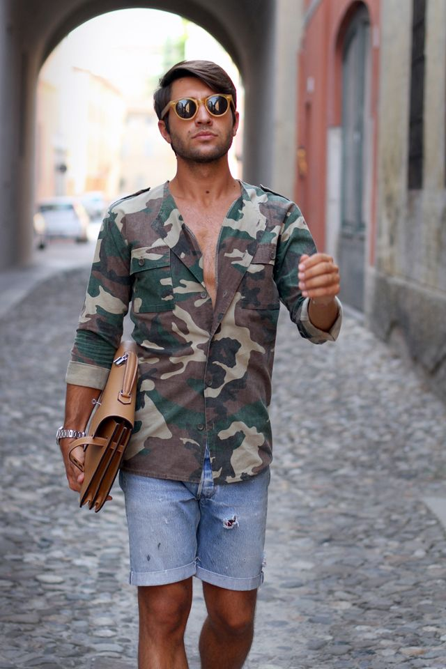  photo camo_shirt_4.jpg