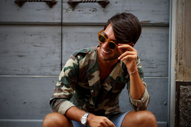  photo camo_shirt_6.jpg