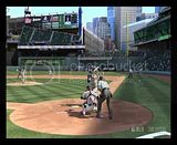 MLB&#x20;12&#x20;The&#x20;Show